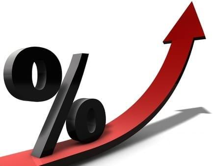 WIKĘD zmiana cen od 11.10.2021 r.